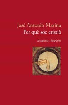Ojpa.es Per Que Soc Cristia Image