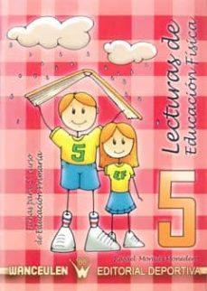 Followusmedia.es Lecturas De Educacion Fisica 5 Primaria: Fichas Para 5º Curso De Educacion Primaria Image