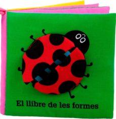 Ironbikepuglia.it El Llibre De Les Formes Image