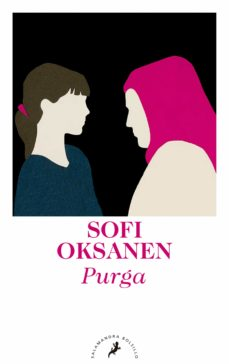 Inmaswan.es Purga Image