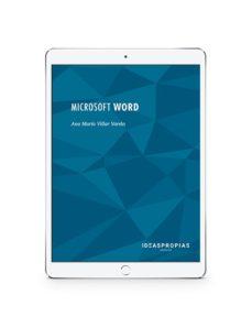 microsoft word (ebook)-9788498394153