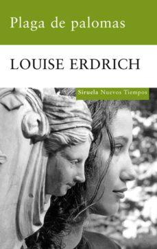 plaga de palomas (ebook)-louise erdrich-9788498415353