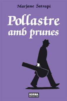 Inmaswan.es Pollastre Amb Prunes Image