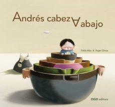 Enmarchaporlobasico.es Andres Cabeza Abajo Image