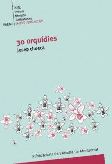 Costosdelaimpunidad.mx Trenta Orquidies Image