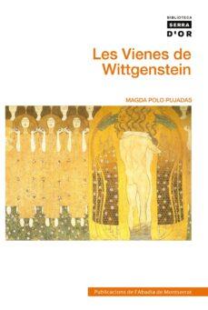 Relaismarechiaro.it Les Vienes De Wittgenstein Image