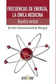 Ebooks descargar gratis formato pdb FRECUENCIAS DE ENERGÍA de DESCONOCIDO in Spanish
