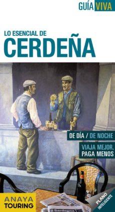 Valentifaineros20015.es Cerdeña 2012 (Guia Viva) Image