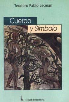 Encuentroelemadrid.es Cuerpo Y Simbolo Image