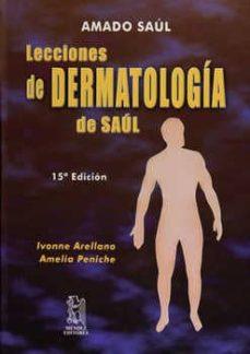 Bressoamisuradi.it Lecciones De Dermatologia (15ª Ed) Image