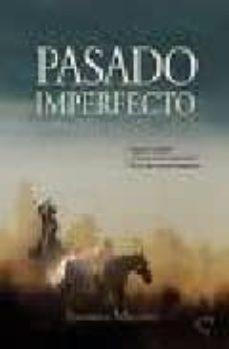 pasado imperfecto-andrea milano-9789871405053