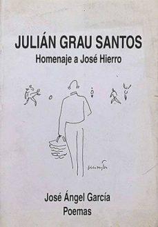 Viamistica.es Homenaje A José Hierro Image