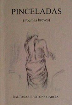 Cdaea.es Pinceladas Image