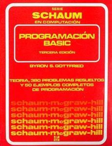 Bressoamisuradi.it Programación Basic Image