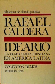 Permacultivo.es Ideario. La Democracia Cristiana En América Latina Image