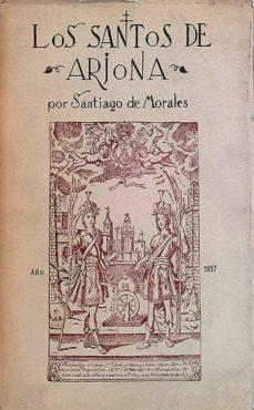 Concursopiedraspreciosas.es Los Santos De Arjona Image