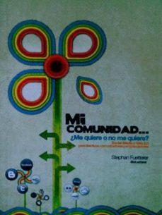 Followusmedia.es Mi Comunidad...¿me Quiere O No Me Quiere? Image