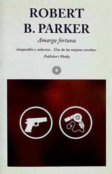 Carreracentenariometro.es Amarga Fortuna Image