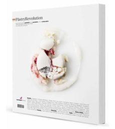 PASTRYREVOLUTION (15ª ED.) - VV.AA. | Adahalicante.org
