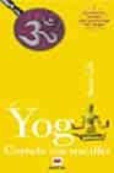 Mrnice.mx Yoga Contado Con Sencillez Image