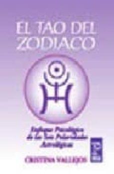 Inmaswan.es El Tao Del Zodiaco Image