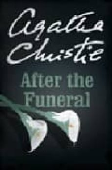 after the funeral-agatha christie-9780007119363