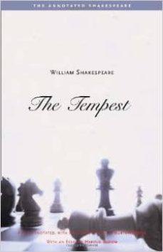 Descargar google book como pdf en línea THE TEMPEST de WILLIAM SHAKESPEARE