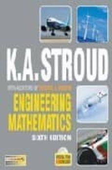 Relaismarechiaro.it Engineering Mathematics Image
