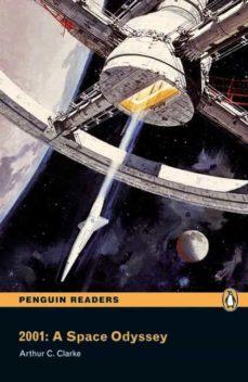 Los primeros 90 días de audiolibro gratis PLPR5:2001:A SPACE ODYSSEY BOOK AND MP3 PACK FB2 RTF CHM