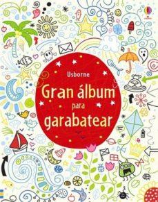 Alienazioneparentale.it Gran Album Garabatear Image