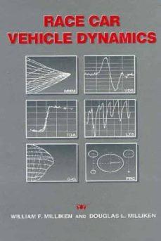 Ebooks gratis en j2ee para descargar RACE CAR VEHICLE DYNAMICS PDF PDB FB2