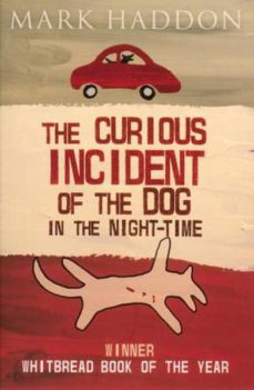 Descarga gratuita de libros electrónicos de torrent en pdf. THE CURIOUS INCIDENT OF THE DOG IN THE NIGHT-TIME MOBI 9781782953463 in Spanish de MARK HADDON