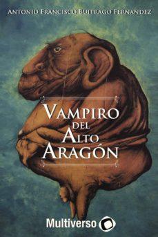Debatecd.mx Vampiro De Alto Aragón Image