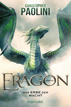 Ebook Eragon Ita