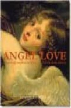 Vinisenzatrucco.it Amor De Angel: Devocion, Fe Y Gracia Divinas (Incluye Cartas) Image