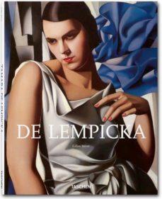 Valentifaineros20015.es De Lempicka Image