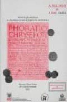 Permacultivo.es Moneta Qua Scripta: La Moneda Como Soporte De Escritura (Anejos D E A Espa Xxxiii) Image