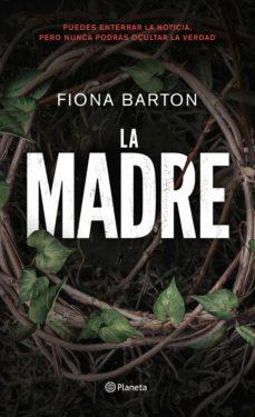 Ebooks para descargar cz LA MADRE (Literatura española) PDB ePub MOBI