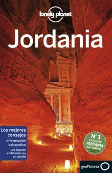 https://www.lonelyplanet.es/asia/jordania