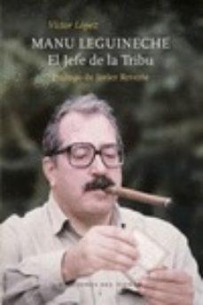Officinefritz.it Manu Leguineche: El Jefe De La Tribu Image