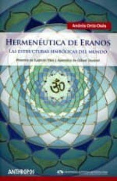 Trailab.it Hermeneutica De Eranos Image