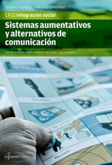Colorroad.es Sistemas Aumentativos Y Alternativos De Comunicación Image