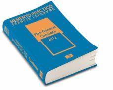 Bressoamisuradi.it Memento Practico Plan General Contable 2012 Image