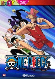 Milanostoriadiunarinascita.it One Piece Play K Image