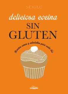 Valentifaineros20015.es Cocina Sin Gluten Image