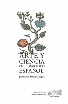 Comercioslatinos.es Arte Y Ciencia En El Barroco Español Image