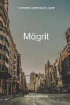 magrit-fernando dominguez lopez-9788416355563