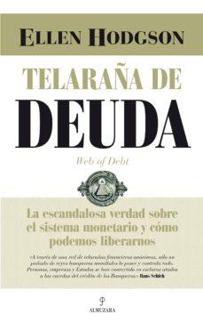 Descargar TELARAÃ'A DE DEUDA gratis pdf - leer online