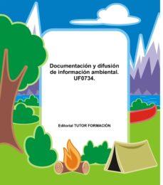 Bressoamisuradi.it Documentacion Y Difusion De Informacion Ambiental. Uf0734 Image