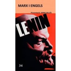 Eldeportedealbacete.es Marx I Engels Image